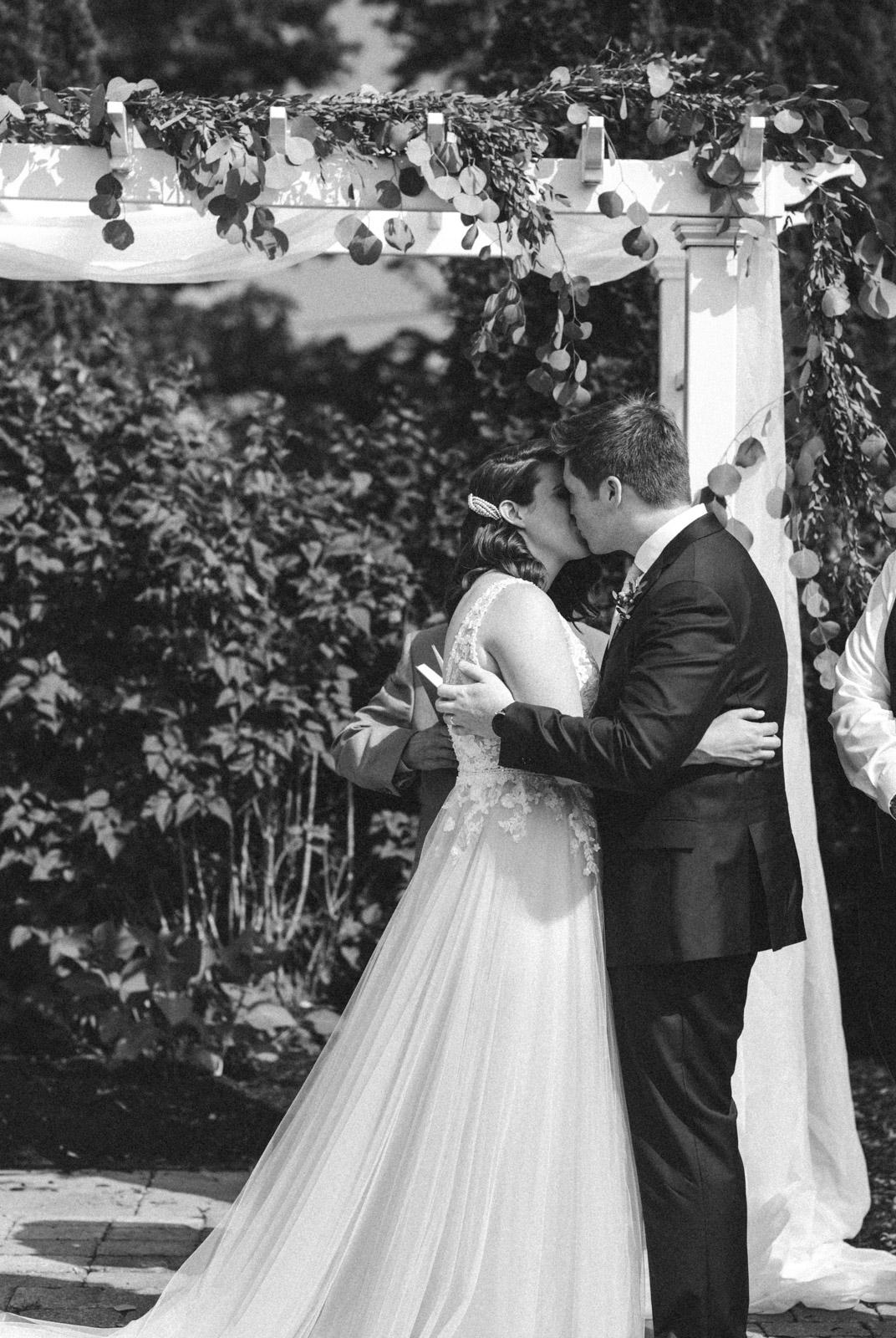 Emerson & Elicia's Golf Course Wedding Aidan & Leanne Hennebry Hamilton Wedding Videographers Photographers Niagara Hush Hush Photography & Film-24.jpg