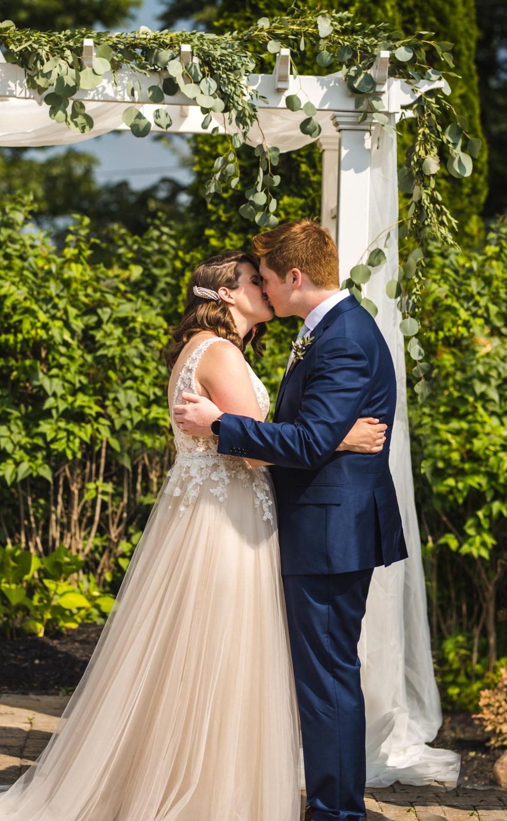 Emerson & Elicia's Golf Course Wedding Aidan & Leanne Hennebry Hamilton Wedding Videographers Photographers Niagara Hush Hush Photography & Film-25.jpg