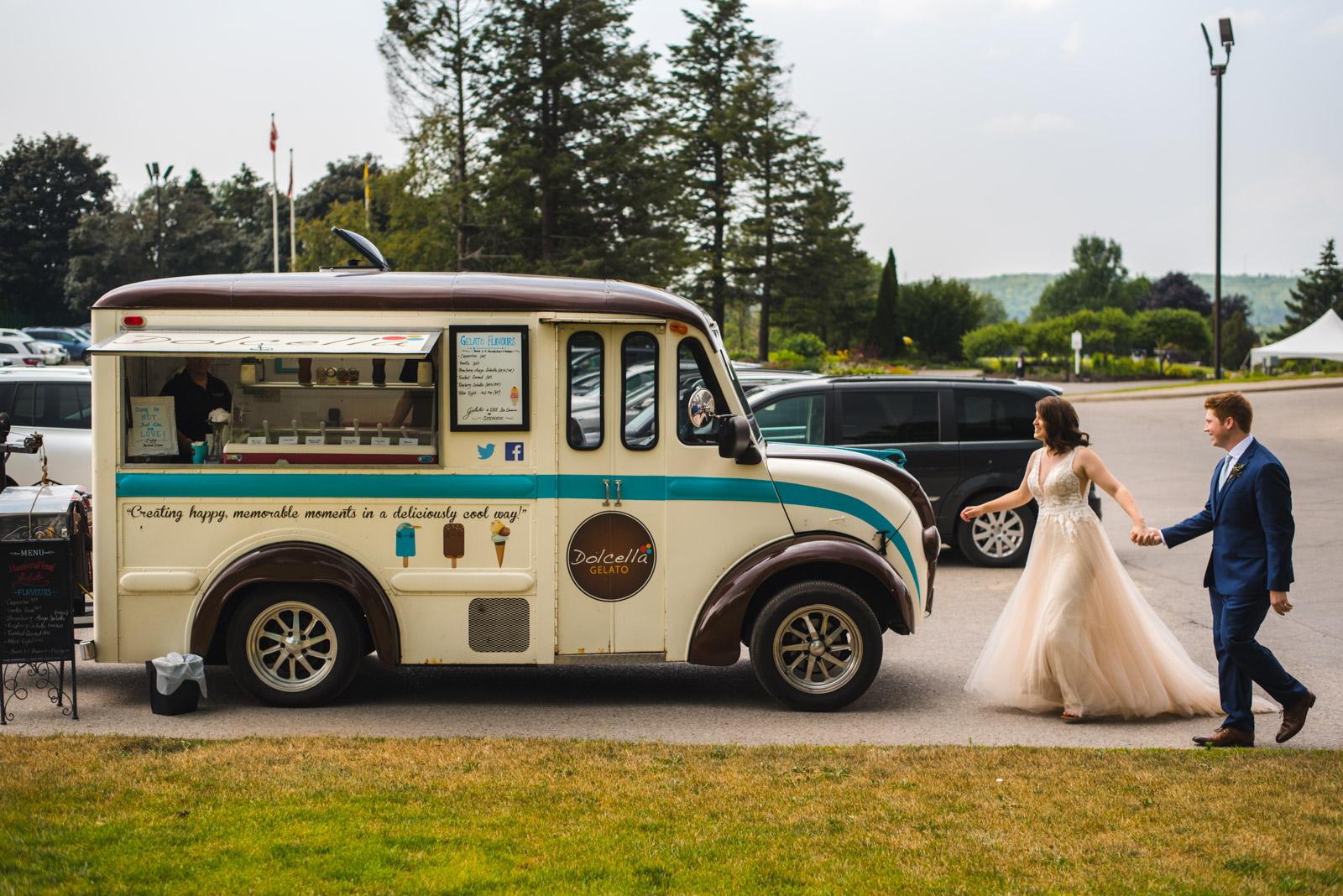 Emerson & Elicia's Golf Course Wedding Aidan & Leanne Hennebry Hamilton Wedding Videographers Photographers Niagara Hush Hush Photography & Film-26.jpg