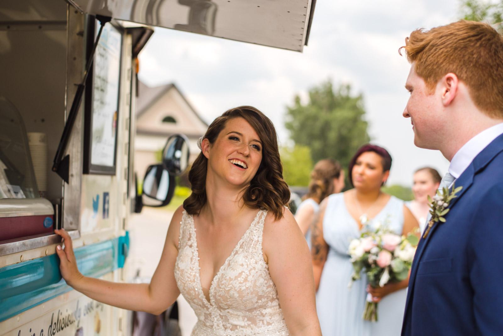 Emerson & Elicia's Golf Course Wedding Aidan & Leanne Hennebry Hamilton Wedding Videographers Photographers Niagara Hush Hush Photography & Film-28.jpg