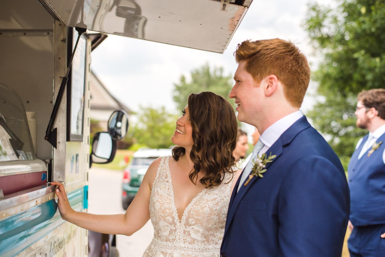 Emerson & Elicia's Golf Course Wedding Aidan & Leanne Hennebry Hamilton Wedding Videographers Photographers Niagara Hush Hush Photography & Film-29.jpg