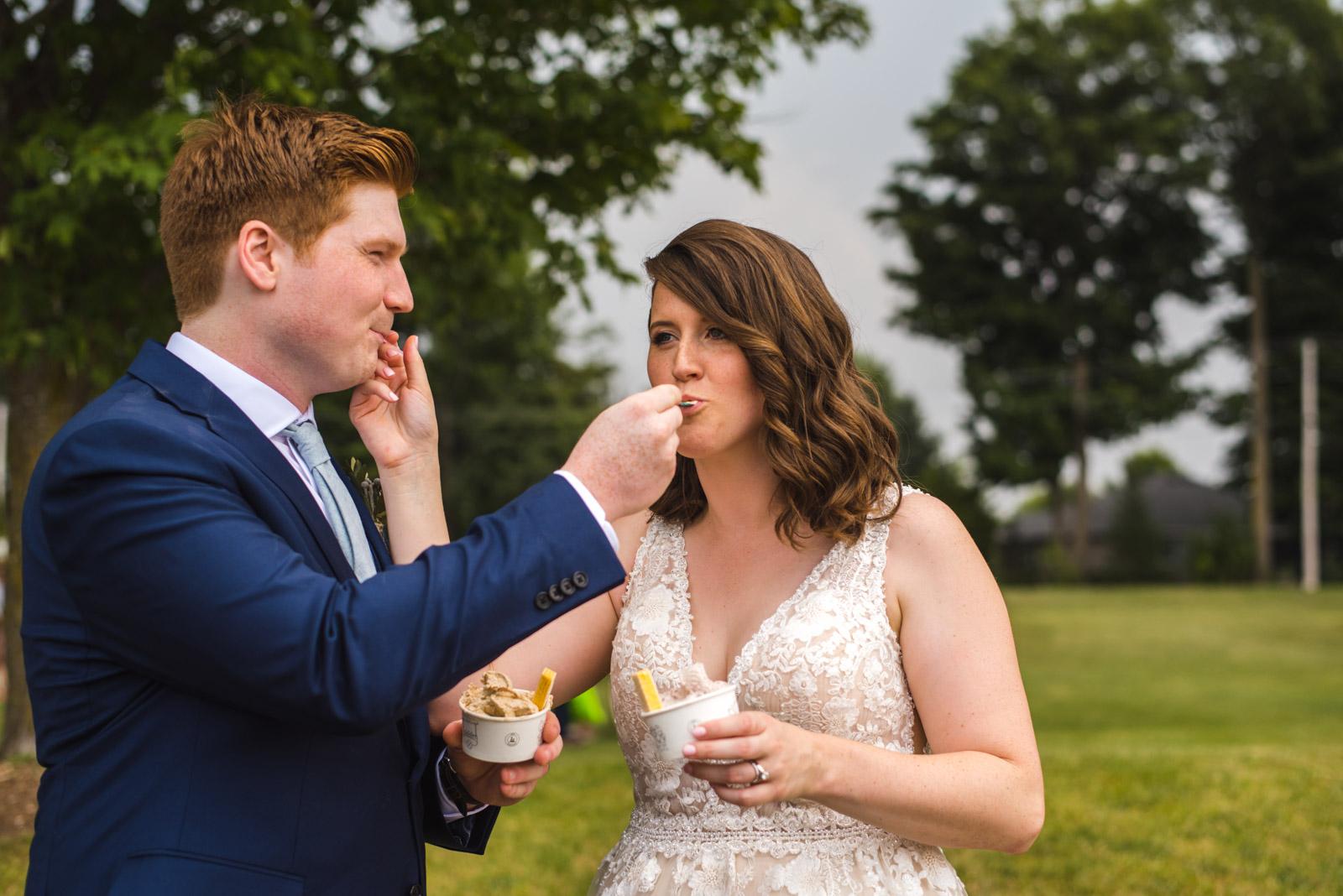 Emerson & Elicia's Golf Course Wedding Aidan & Leanne Hennebry Hamilton Wedding Videographers Photographers Niagara Hush Hush Photography & Film-33.jpg