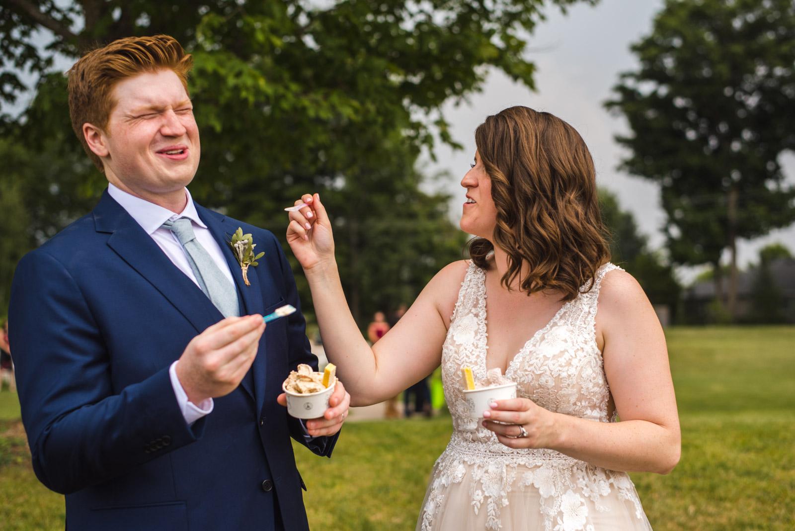 Emerson & Elicia's Golf Course Wedding Aidan & Leanne Hennebry Hamilton Wedding Videographers Photographers Niagara Hush Hush Photography & Film-34.jpg