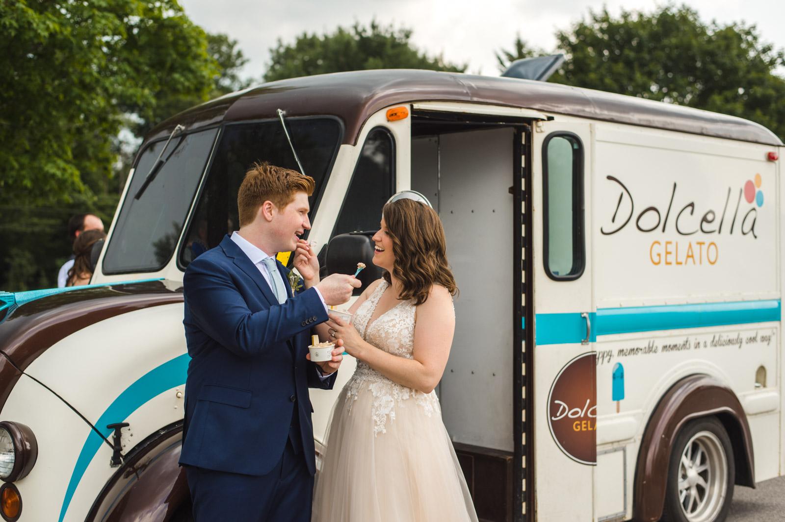 Emerson & Elicia's Golf Course Wedding Aidan & Leanne Hennebry Hamilton Wedding Videographers Photographers Niagara Hush Hush Photography & Film-36.jpg