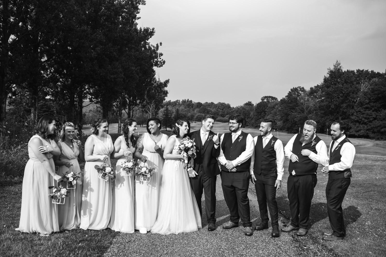 Emerson & Elicia's Golf Course Wedding Aidan & Leanne Hennebry Hamilton Wedding Videographers Photographers Niagara Hush Hush Photography & Film-41.jpg
