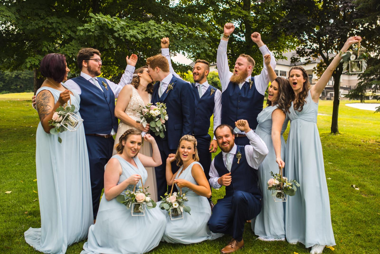 Emerson & Elicia's Golf Course Wedding Aidan & Leanne Hennebry Hamilton Wedding Videographers Photographers Niagara Hush Hush Photography & Film-43.jpg