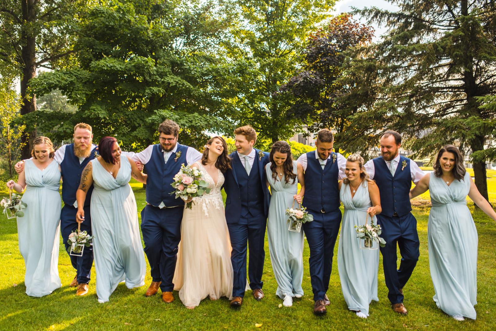 Emerson & Elicia's Golf Course Wedding Aidan & Leanne Hennebry Hamilton Wedding Videographers Photographers Niagara Hush Hush Photography & Film-42.jpg