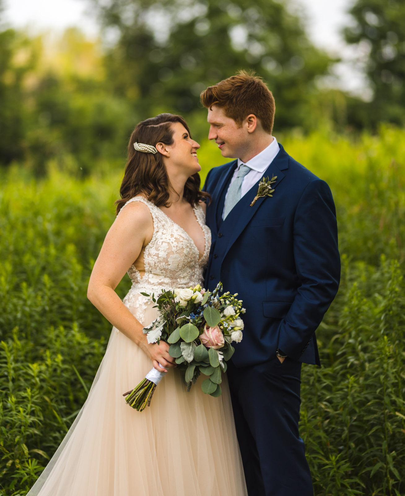 Emerson & Elicia's Golf Course Wedding Aidan & Leanne Hennebry Hamilton Wedding Videographers Photographers Niagara Hush Hush Photography & Film-44.jpg