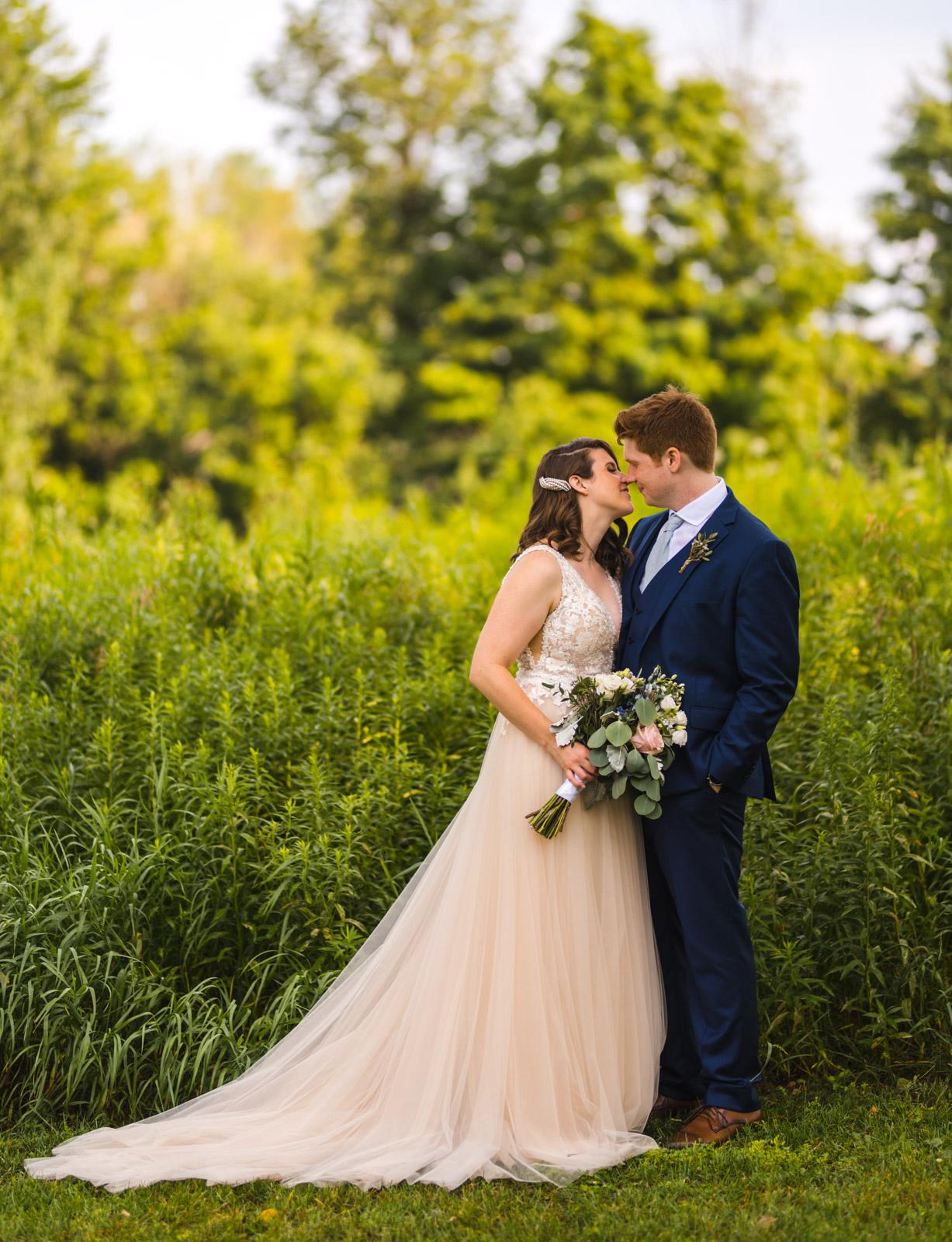 Emerson & Elicia's Golf Course Wedding Aidan & Leanne Hennebry Hamilton Wedding Videographers Photographers Niagara Hush Hush Photography & Film-45.jpg