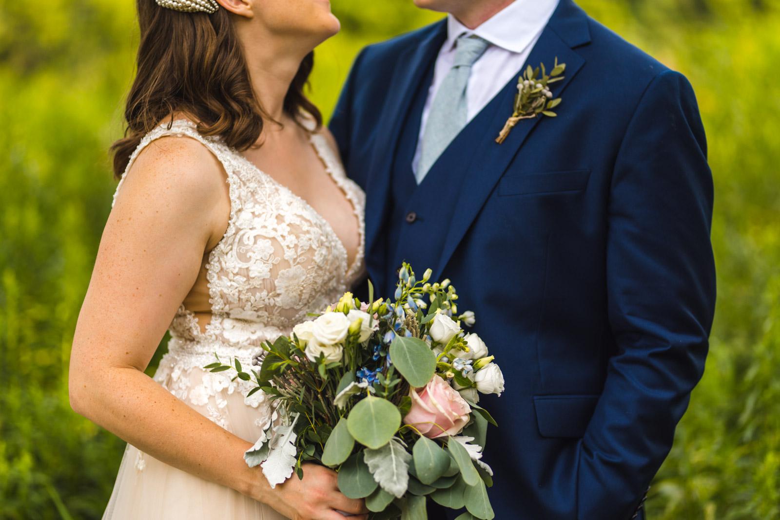 Emerson & Elicia's Golf Course Wedding Aidan & Leanne Hennebry Hamilton Wedding Videographers Photographers Niagara Hush Hush Photography & Film-46.jpg
