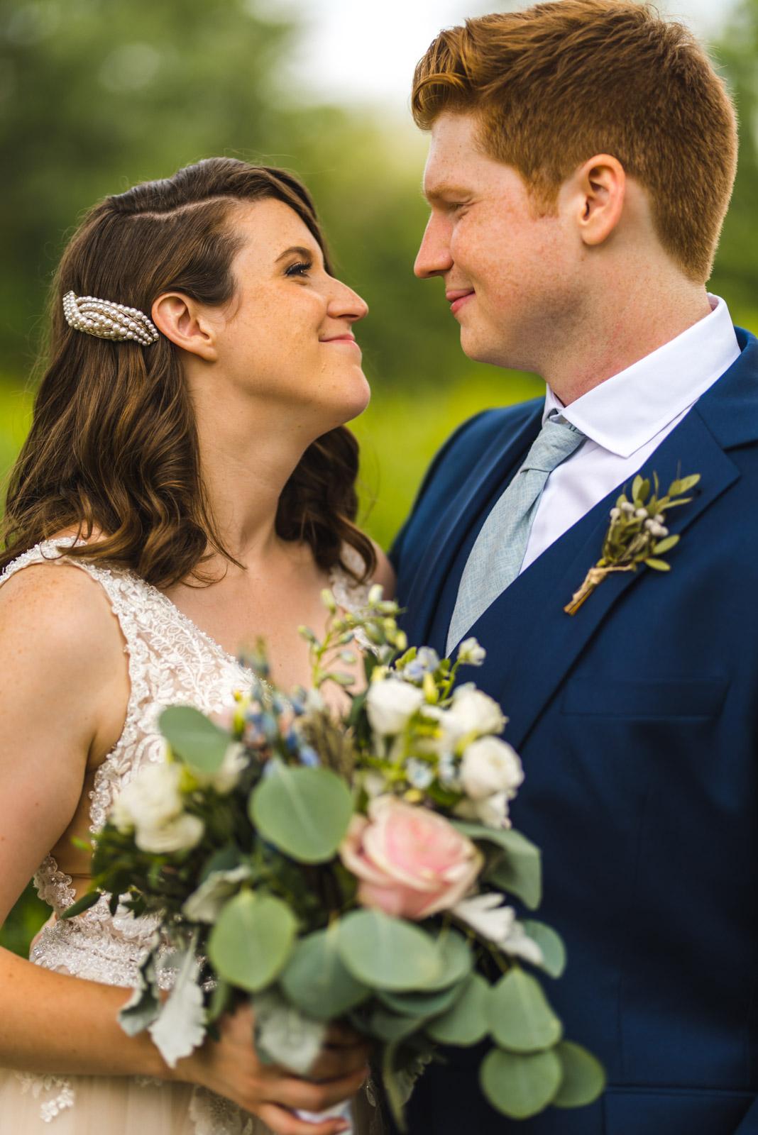 Emerson & Elicia's Golf Course Wedding Aidan & Leanne Hennebry Hamilton Wedding Videographers Photographers Niagara Hush Hush Photography & Film-47.jpg