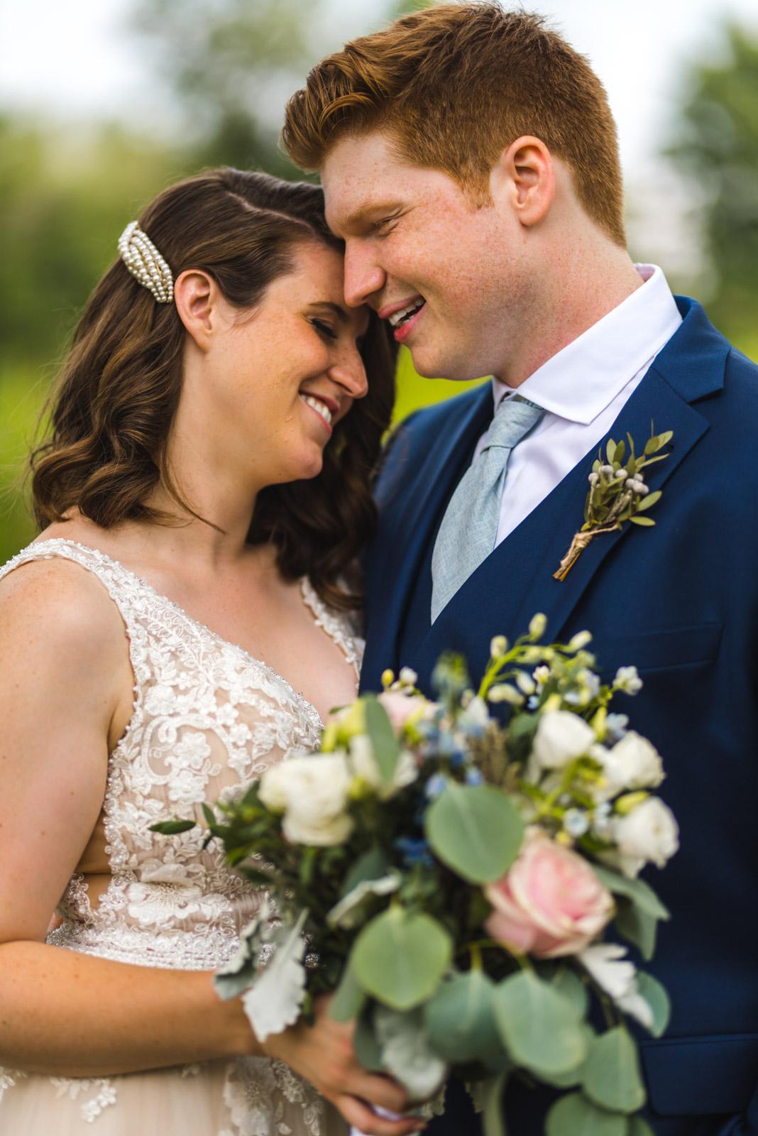 Emerson & Elicia's Golf Course Wedding Aidan & Leanne Hennebry Hamilton Wedding Videographers Photographers Niagara Hush Hush Photography & Film-48.jpg
