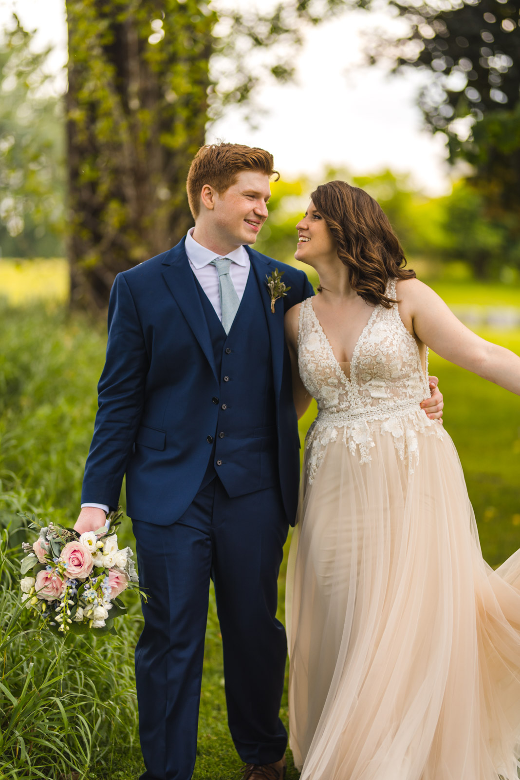 Emerson & Elicia's Golf Course Wedding Aidan & Leanne Hennebry Hamilton Wedding Videographers Photographers Niagara Hush Hush Photography & Film-49.jpg