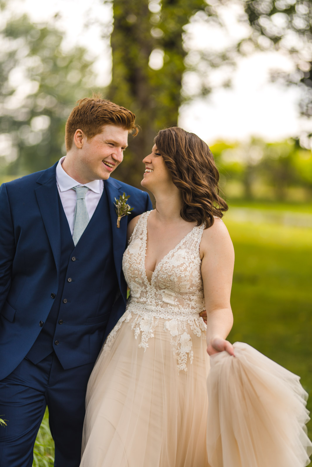 Emerson & Elicia's Golf Course Wedding Aidan & Leanne Hennebry Hamilton Wedding Videographers Photographers Niagara Hush Hush Photography & Film-50.jpg