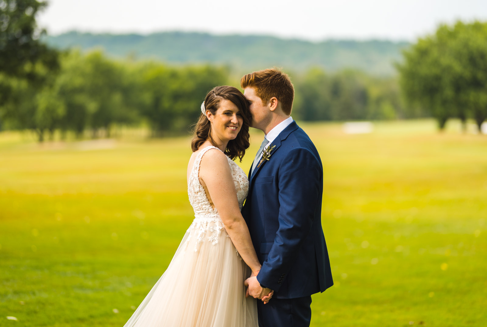 Emerson & Elicia's Golf Course Wedding Aidan & Leanne Hennebry Hamilton Wedding Videographers Photographers Niagara Hush Hush Photography & Film-51.jpg
