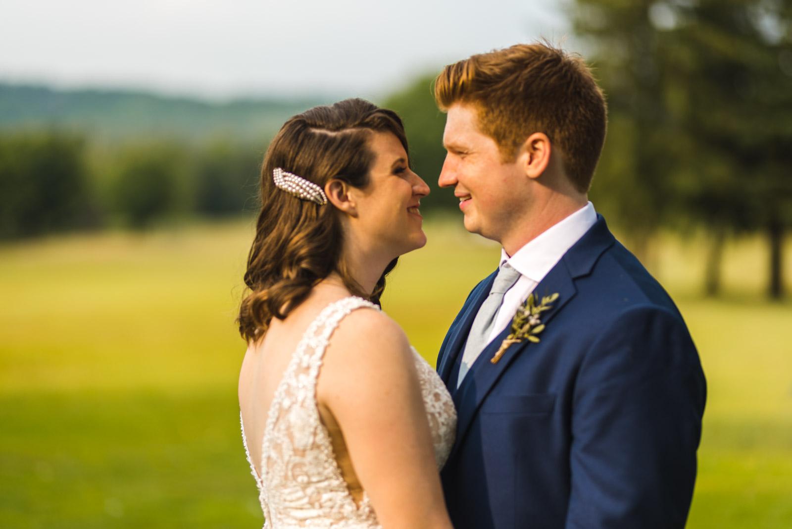 Emerson & Elicia's Golf Course Wedding Aidan & Leanne Hennebry Hamilton Wedding Videographers Photographers Niagara Hush Hush Photography & Film-52.jpg