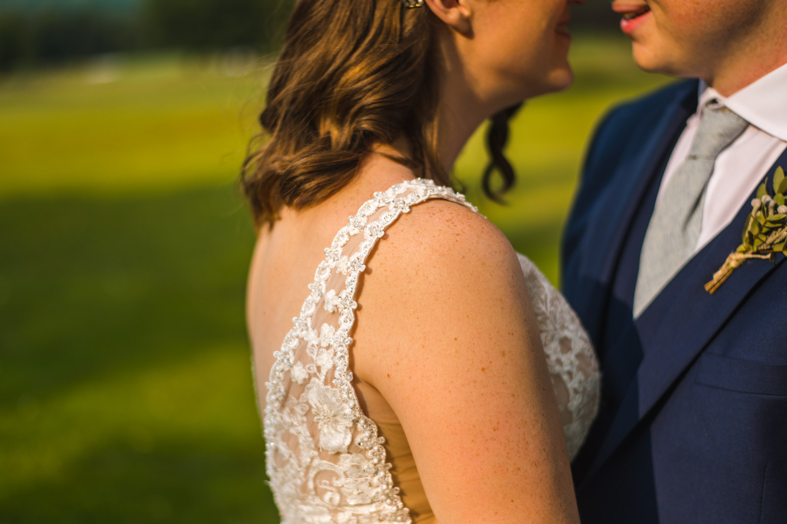 Emerson & Elicia's Golf Course Wedding Aidan & Leanne Hennebry Hamilton Wedding Videographers Photographers Niagara Hush Hush Photography & Film-53.jpg