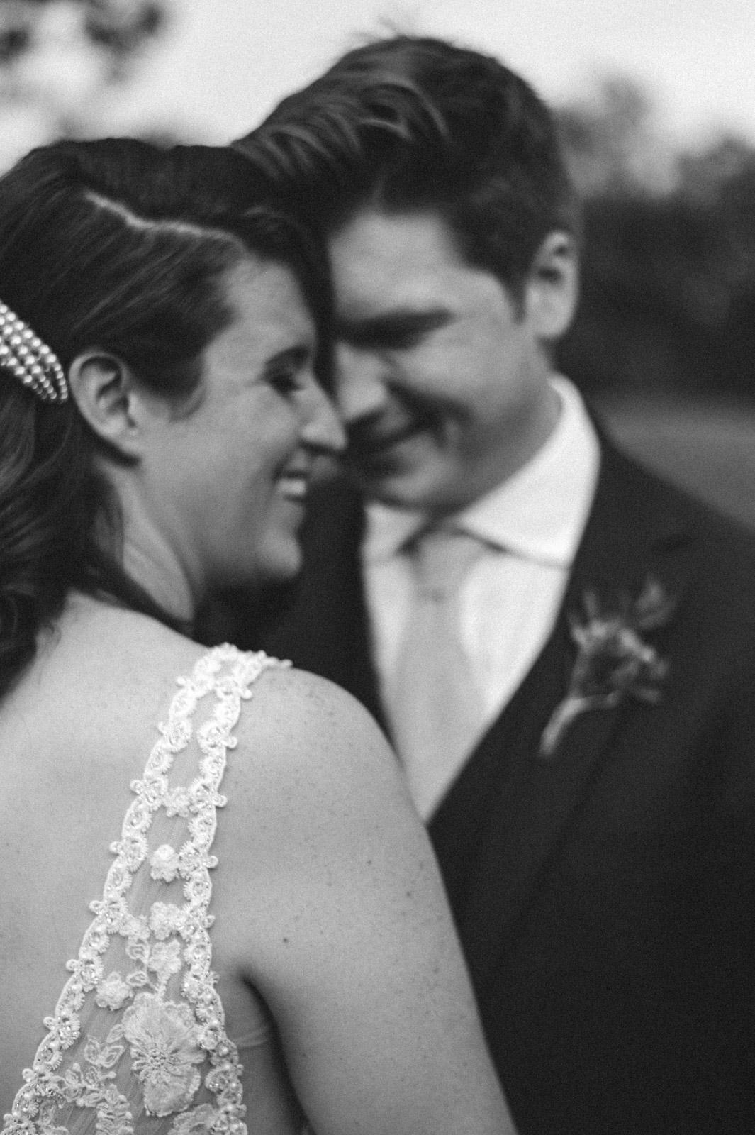 Emerson & Elicia's Golf Course Wedding Aidan & Leanne Hennebry Hamilton Wedding Videographers Photographers Niagara Hush Hush Photography & Film-54.jpg