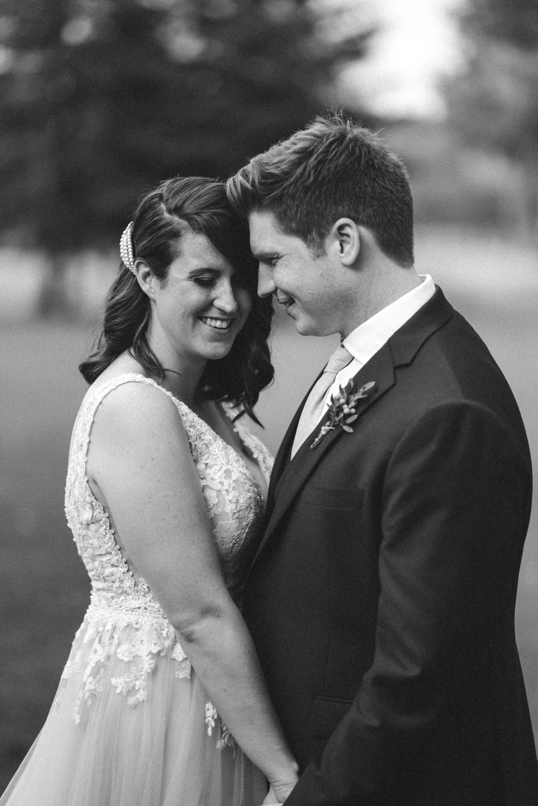 Emerson & Elicia's Golf Course Wedding Aidan & Leanne Hennebry Hamilton Wedding Videographers Photographers Niagara Hush Hush Photography & Film-55.jpg