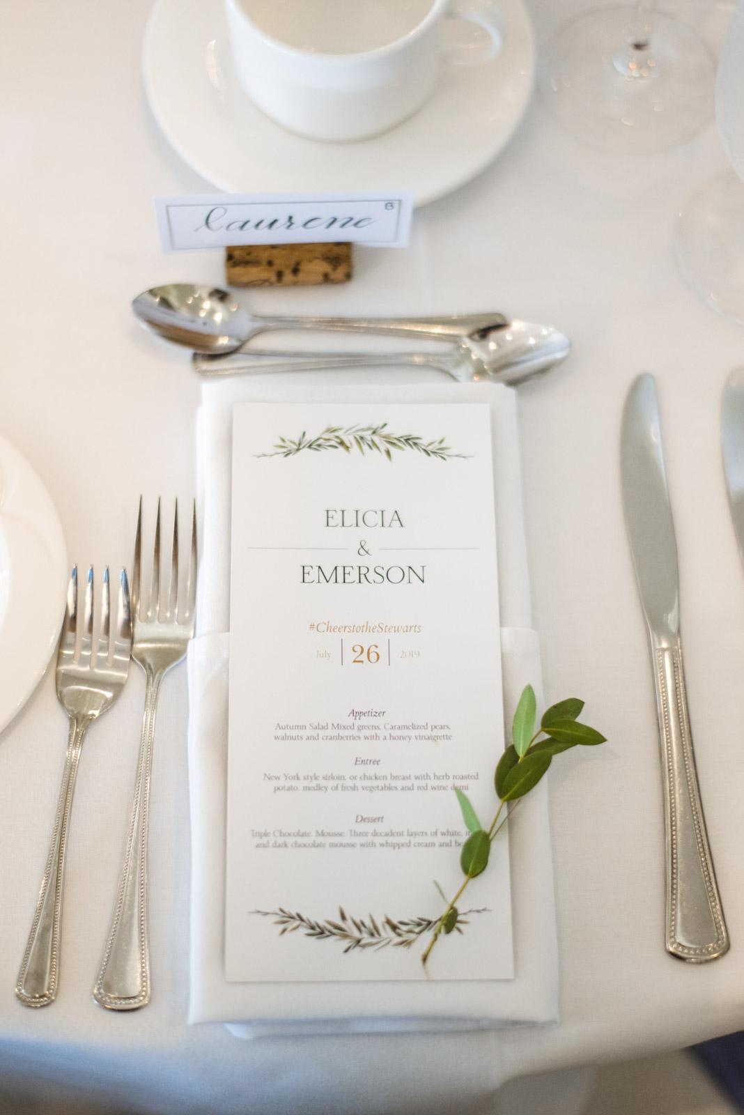 Emerson & Elicia's Golf Course Wedding Aidan & Leanne Hennebry Hamilton Wedding Videographers Photographers Niagara Hush Hush Photography & Film-56.jpg