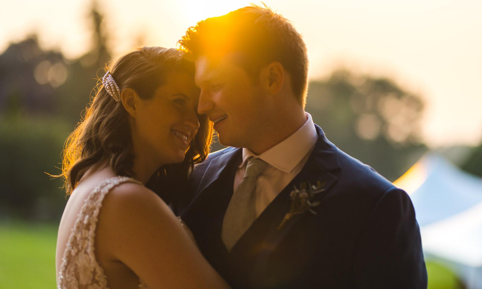 Emerson & Elicia's Golf Course Wedding Aidan & Leanne Hennebry Hamilton Wedding Videographers Photographers Niagara Hush Hush Photography & Film-63.jpg
