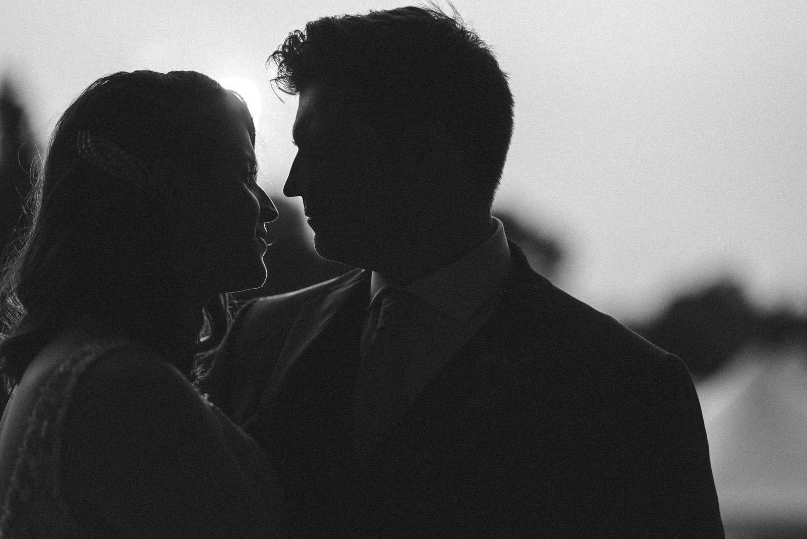 Emerson & Elicia's Golf Course Wedding Aidan & Leanne Hennebry Hamilton Wedding Videographers Photographers Niagara Hush Hush Photography & Film-65.jpg