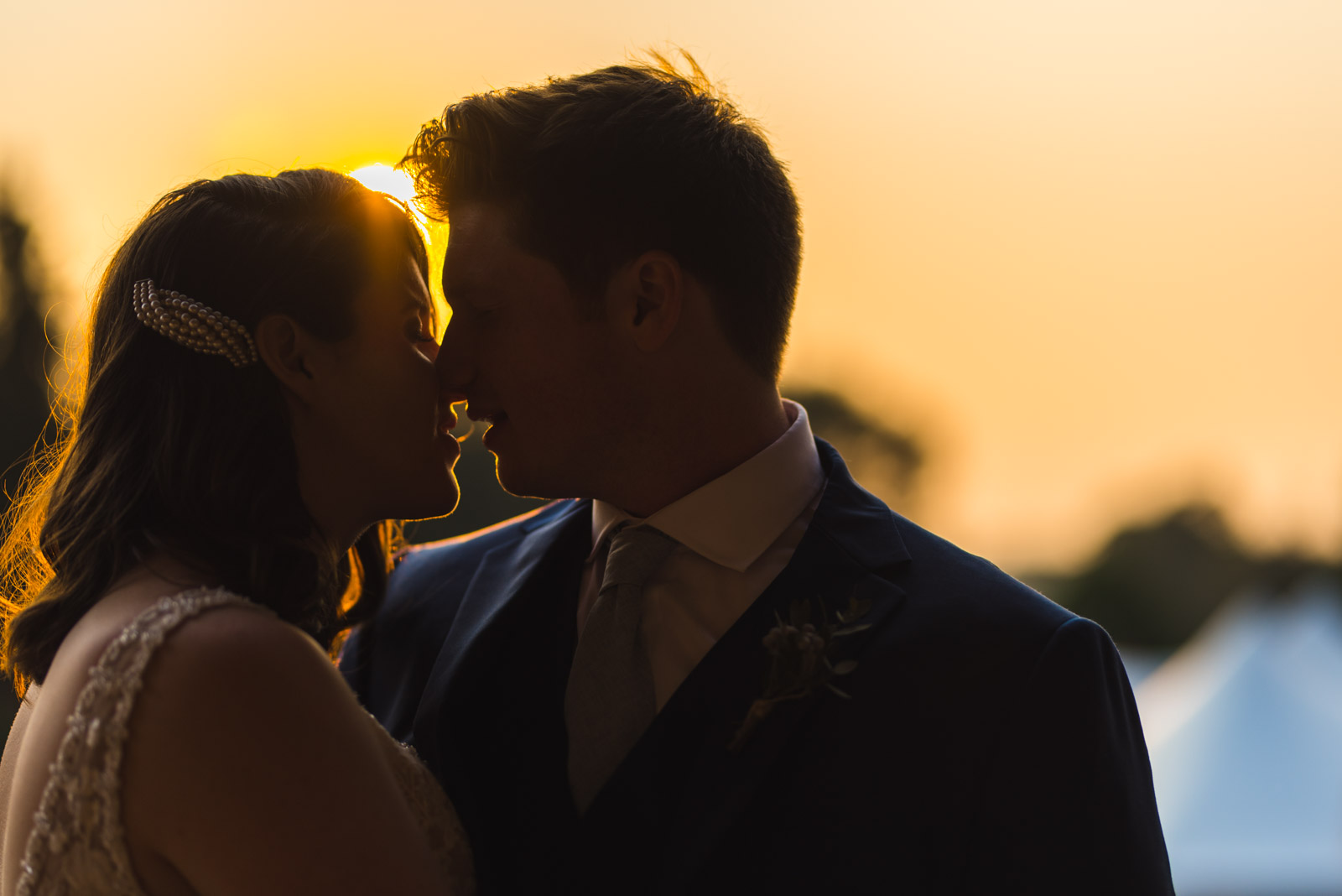 Emerson & Elicia's Golf Course Wedding Aidan & Leanne Hennebry Hamilton Wedding Videographers Photographers Niagara Hush Hush Photography & Film-66.jpg