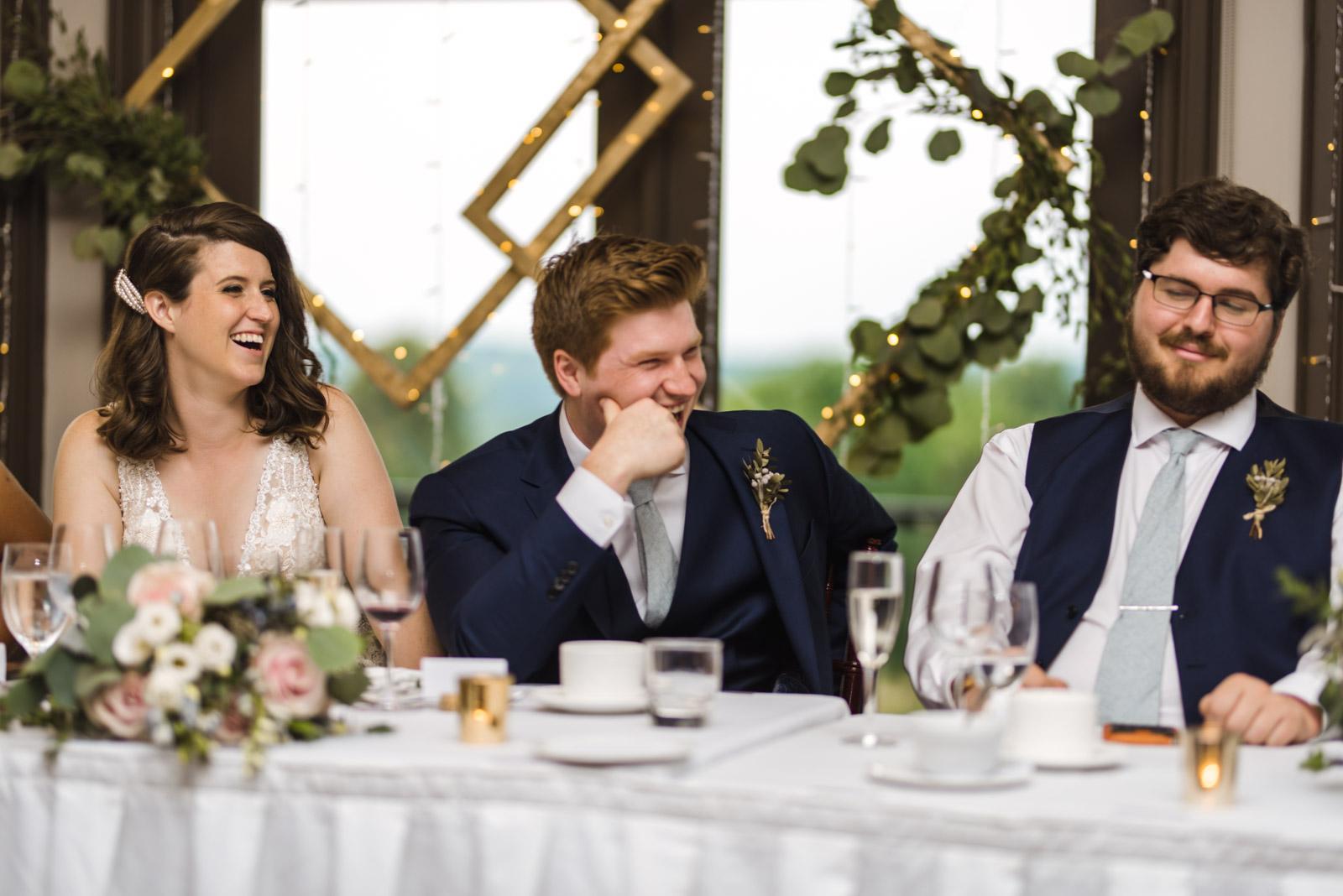 Emerson & Elicia's Golf Course Wedding Aidan & Leanne Hennebry Hamilton Wedding Videographers Photographers Niagara Hush Hush Photography & Film-67.jpg