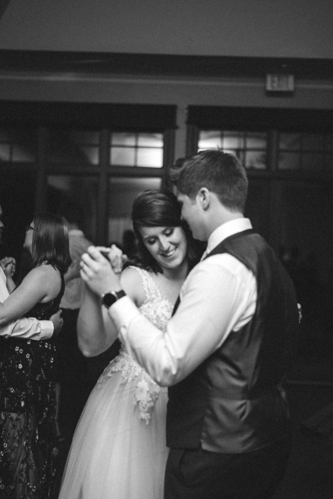 Emerson & Elicia's Golf Course Wedding Aidan & Leanne Hennebry Hamilton Wedding Videographers Photographers Niagara Hush Hush Photography & Film-69.jpg