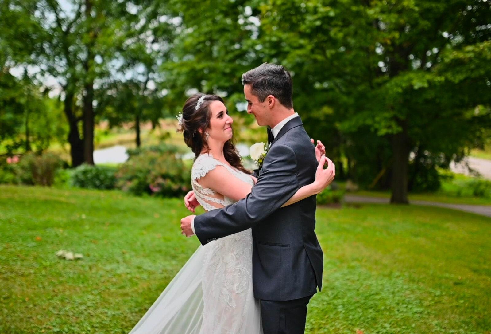 Ben & Bec's Wedding - Film Stills - Web-30.jpg