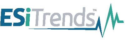 ESITrends_Logo.png