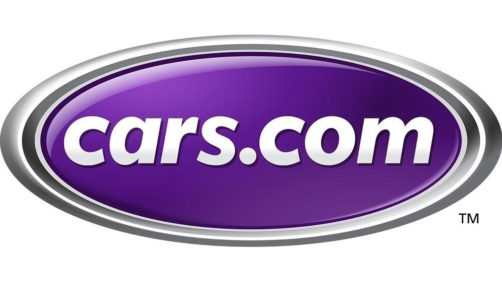 Cars.com_Logo