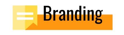 BrandingWIcon.jpg