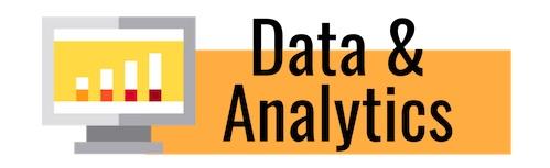 Data and Analytics.jpg