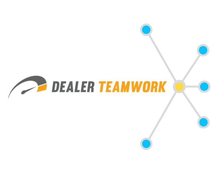 Dealer+Teamwork.jpg