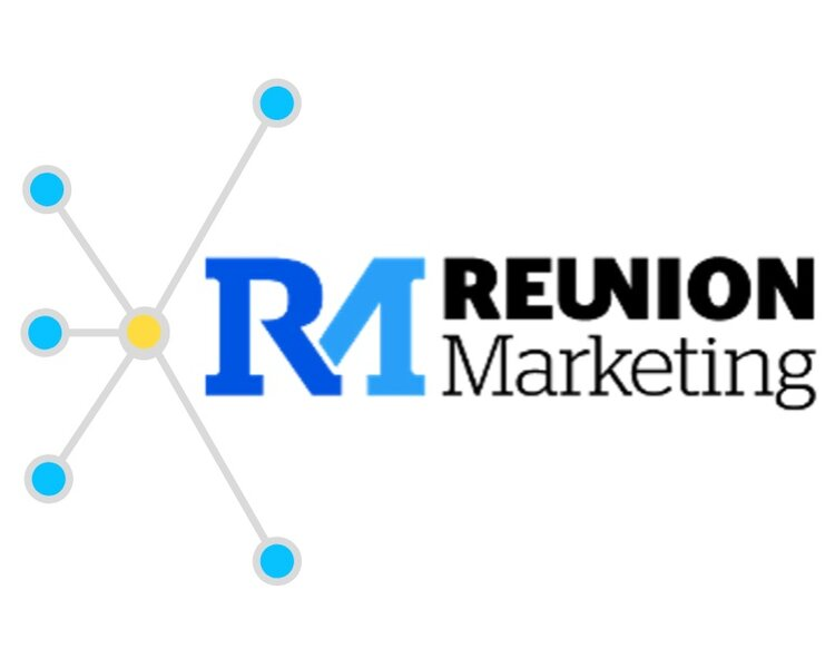 Reunion-Marketing.png