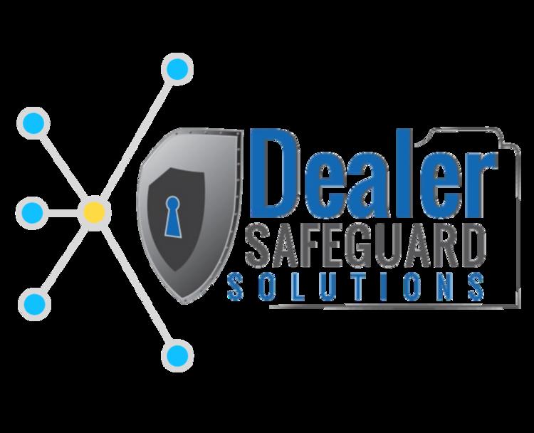 Dealer Safeguard Solutions