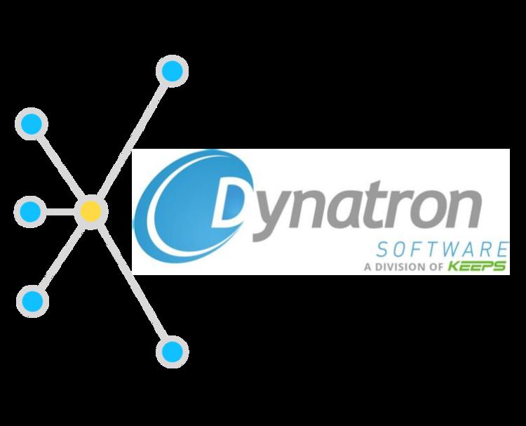 Dynatron_Software