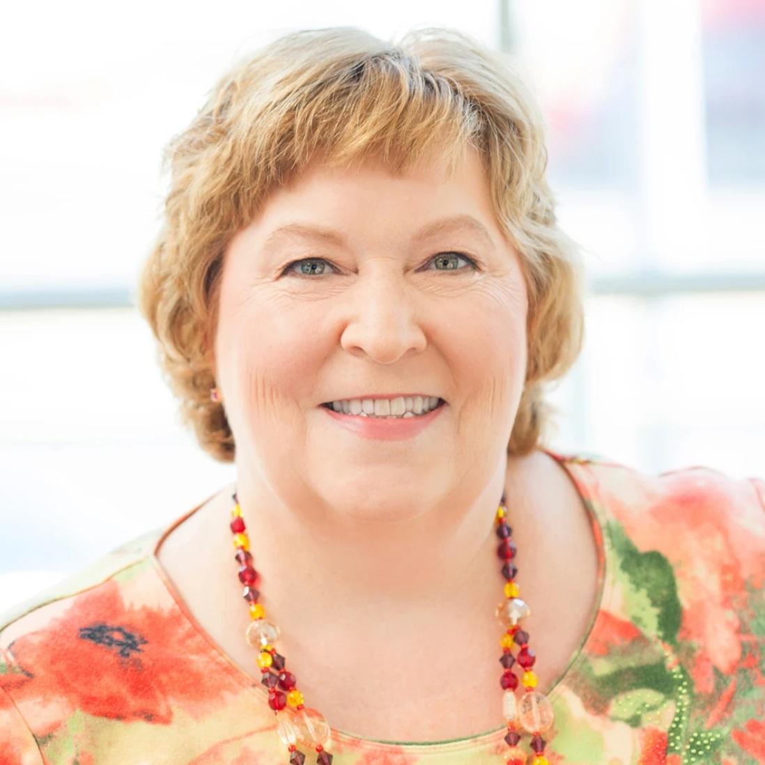 Lynn Whitebeck
