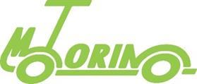 motorino-logo-1.jpg