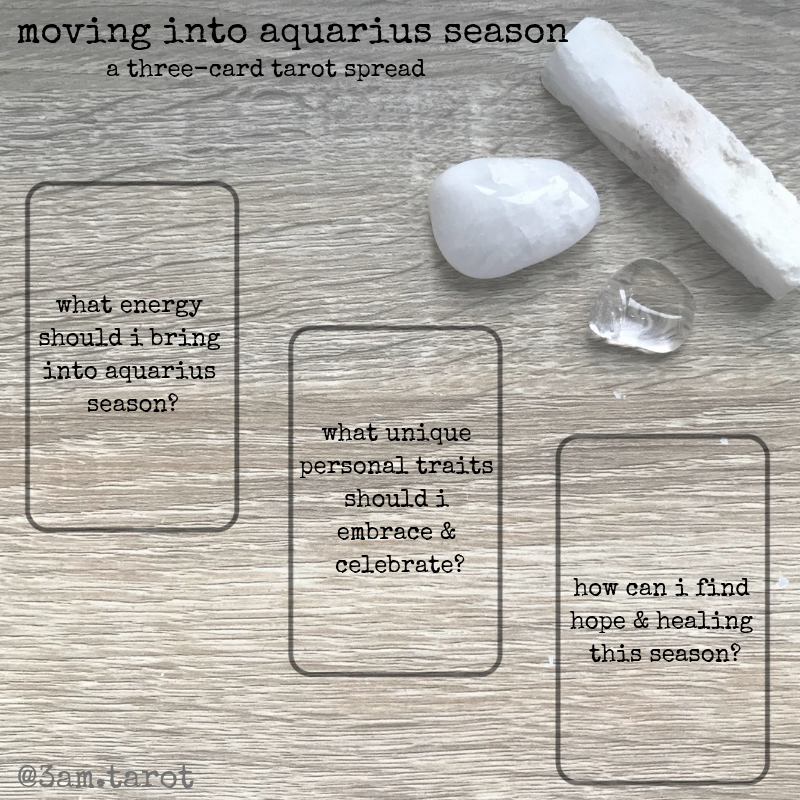 what-should-i-bring-forward-into-aquarius-season_-1.png