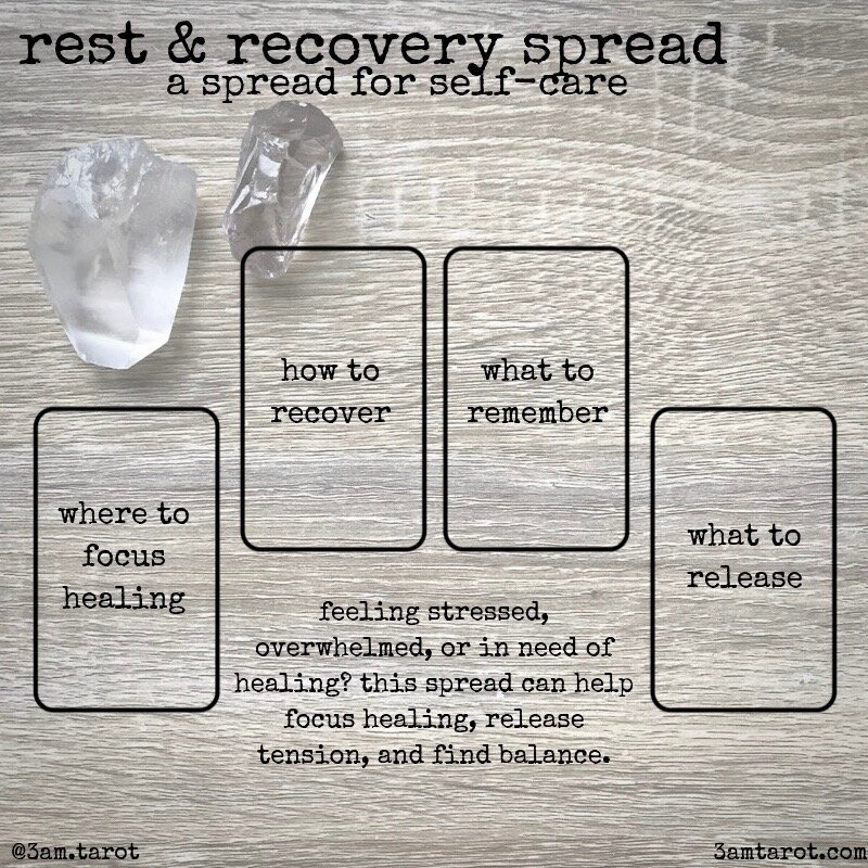rest & recovery.jpeg