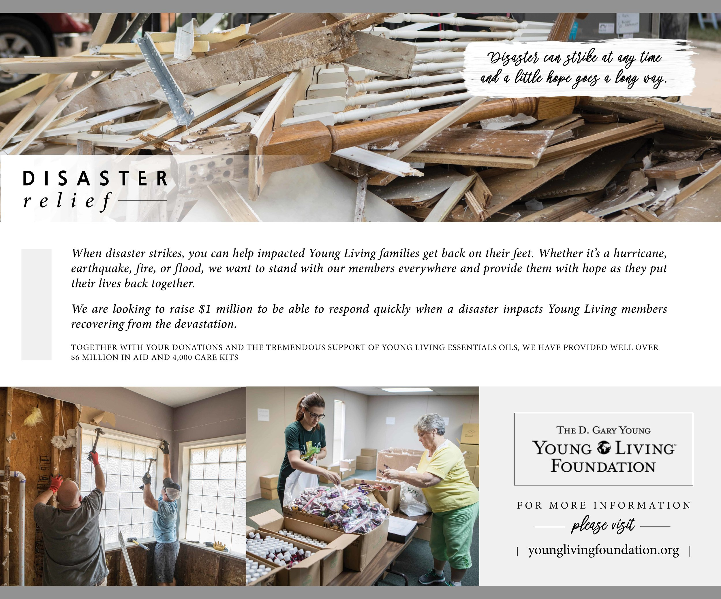 YLF11-Disaster-Relief.jpg