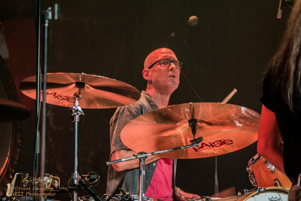 Bonham 2 16.jpg