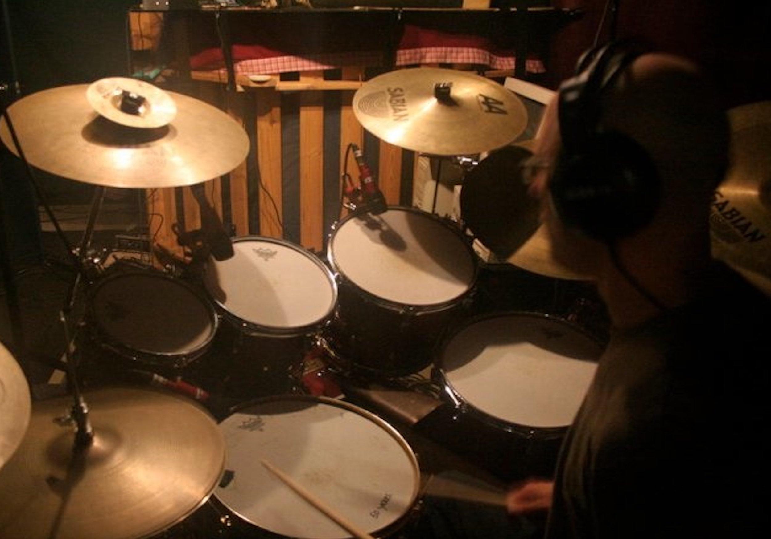 Studio 2011.jpg