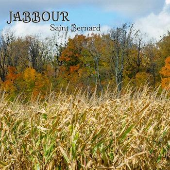 saint-bernard-jabbour-cover.jpg