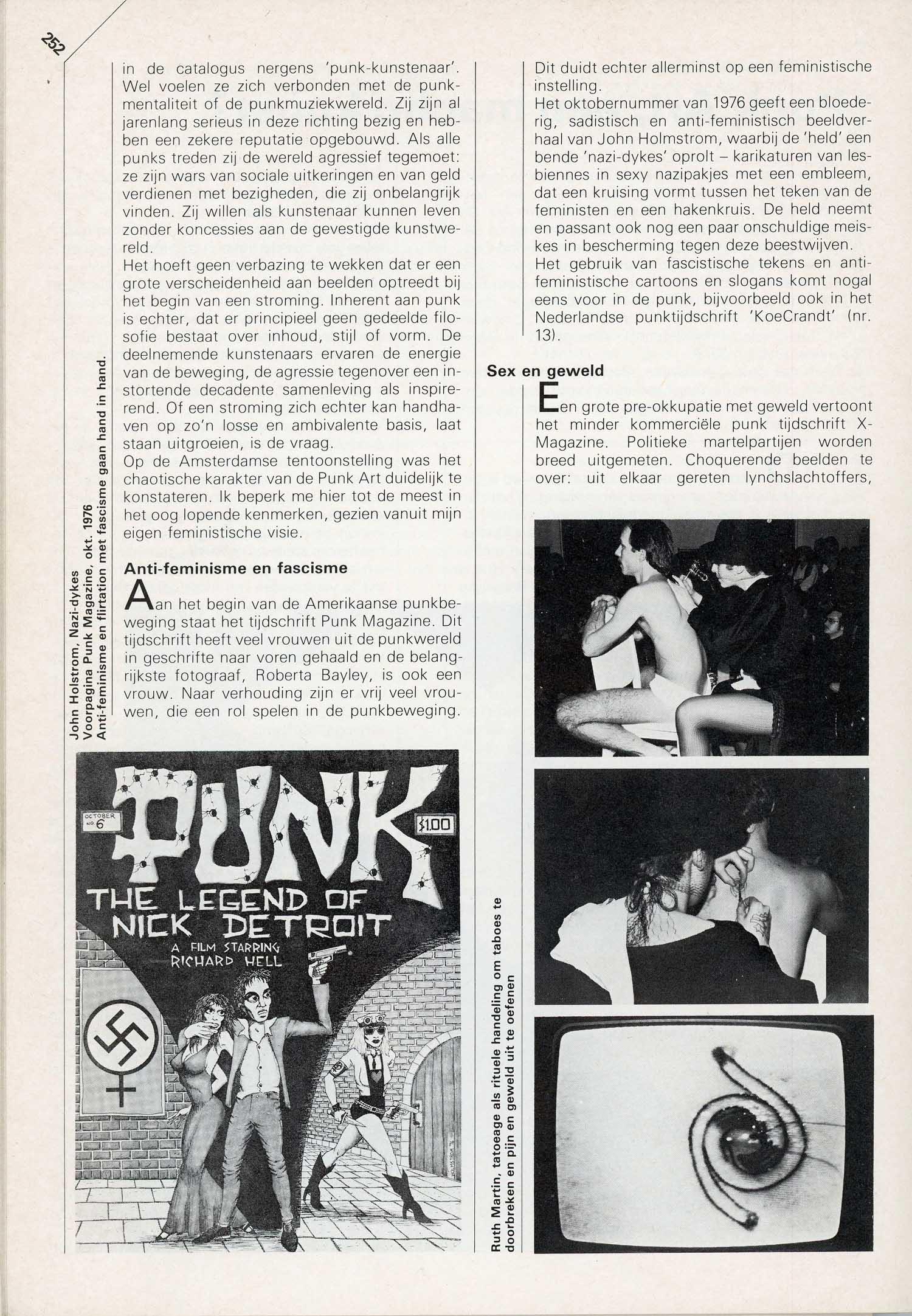 punk-show-10.jpg