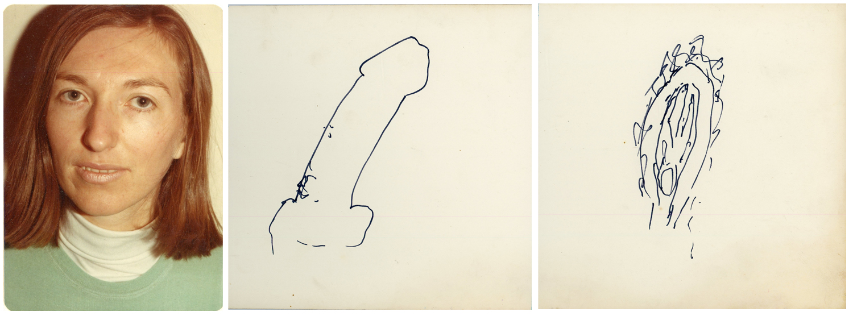 penis-vagina-2.jpg