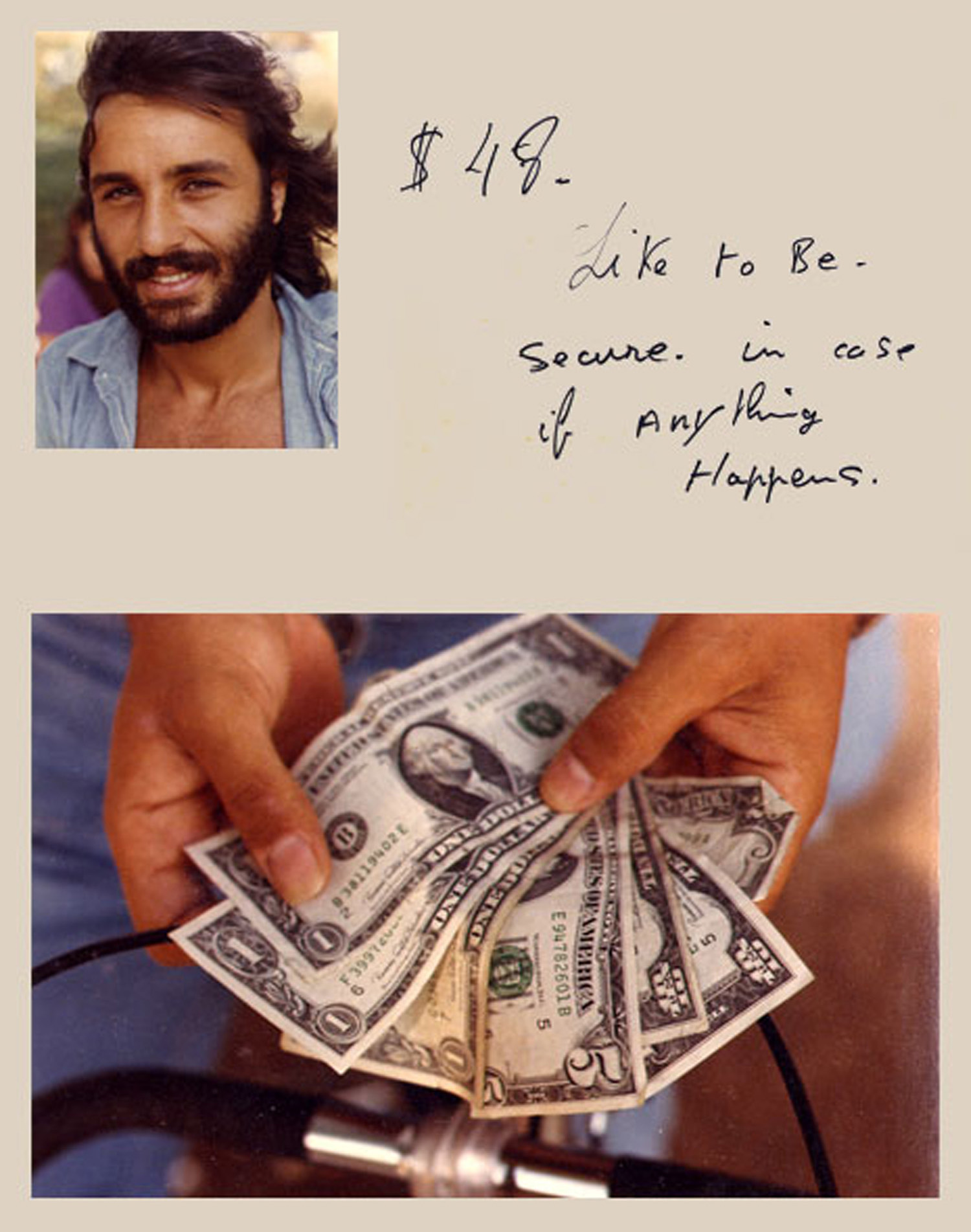 money-redesign-4 copy.jpg