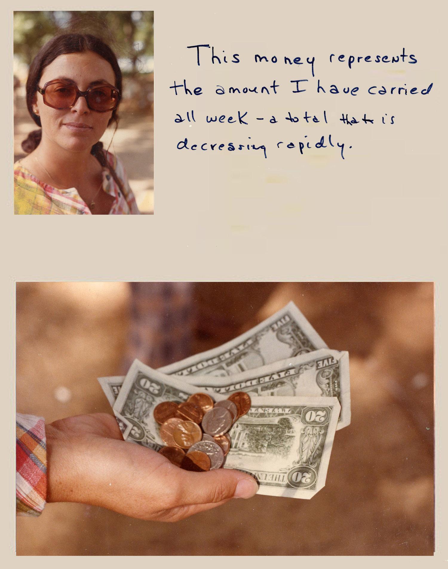 money-redesign-5 copy.jpg